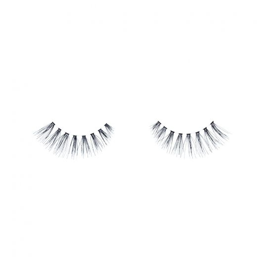 Nouveau Lashes Strip Lash Natural / Style 3