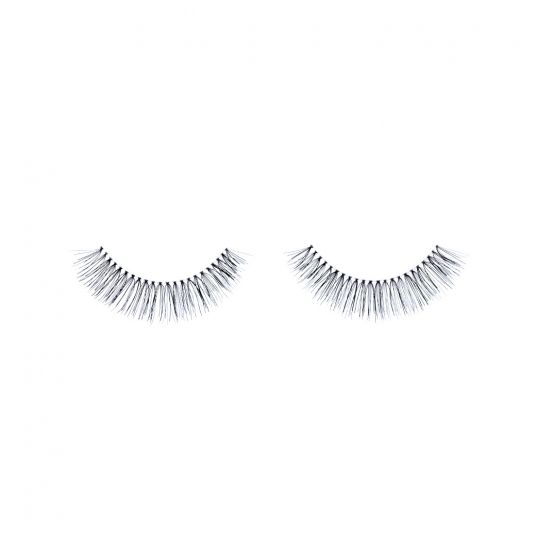 Nouveau Lashes Strip Lash Volume / Style 1