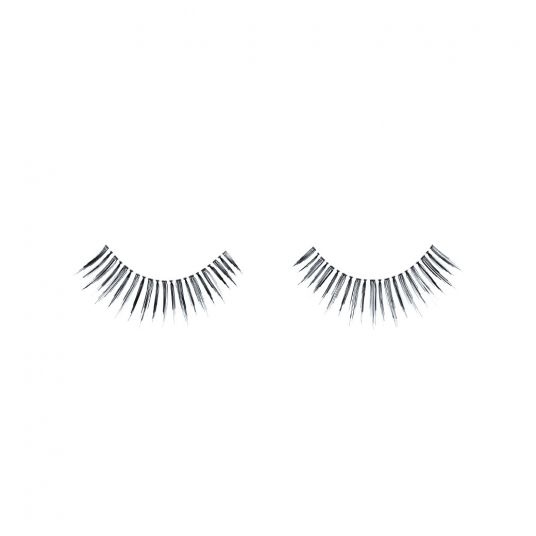 Nouveau Lashes Strip Lash Volume / Style 3