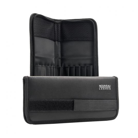 Nouveau Lashes Professional Tools Case
