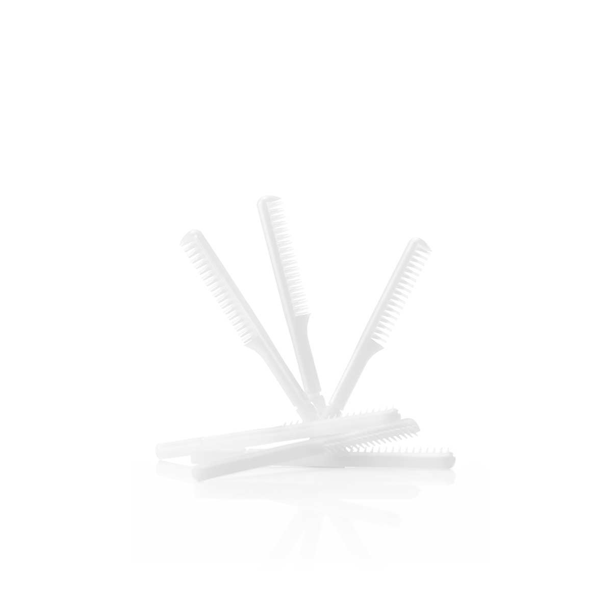 Mini Combs (Pack of 100)