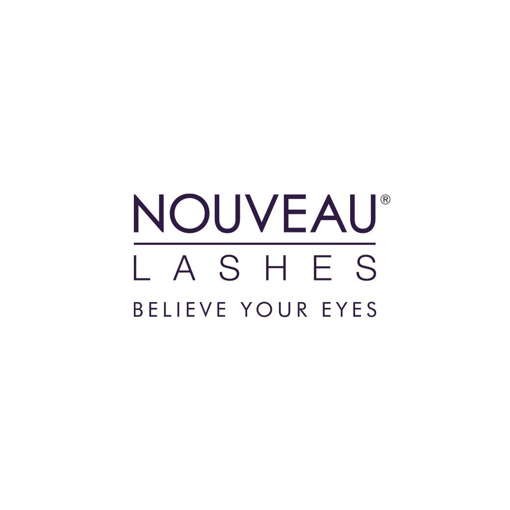 NL Aftercare Cards Lash Extensions (50) DB