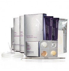 LVL Essentials Collection