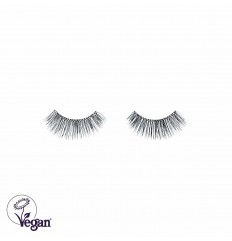 Strip Lashes Glamour / Style 1