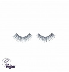 Strip Lashes Glamour / Style 2