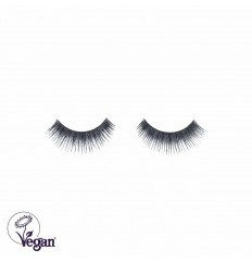 Strip Lashes Glamour / Style 3
