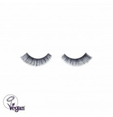Strip Lashes Glamour / Style 4