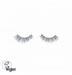 Strip Lashes Natural / Style 2