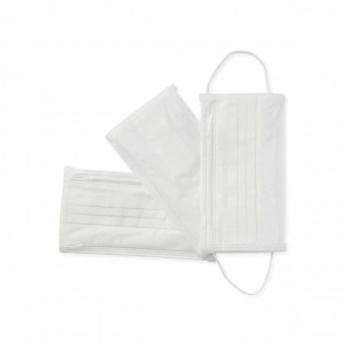 Face Masks (Pack of 50) Image