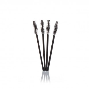 Mascara Wands (Pack of 25) Image