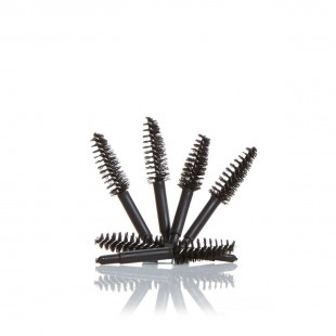 Mini Mascara Wands Image