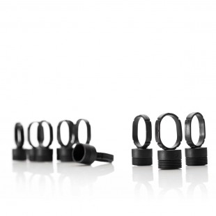 Rings (Pack of 10) Image
