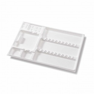 Trays (Pack of 50) Image